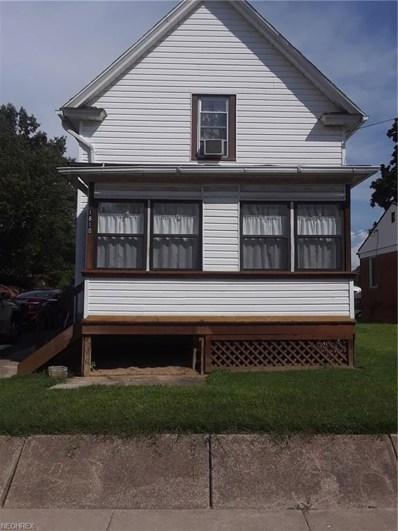 1810 West Ave, Elyria, OH 44035 - MLS#: 4034642