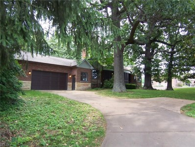 3703 Emerson Ave, Parkersburg, WV 26104 - MLS#: 4034672