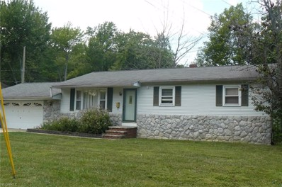5662 Walnut St, Mentor-on-the-Lake, OH 44060 - MLS#: 4034677