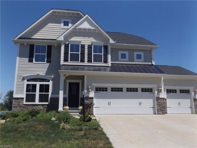 2563 Blue Ash Ave NORTHWEST, Canton, OH 44708 - MLS#: 4034706