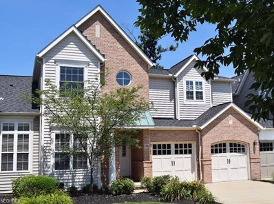355 Hollyhock Ct, Mayfield Heights, OH 44124 - MLS#: 4034712