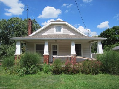 2333 Congo St, Akron, OH 44305 - MLS#: 4034749