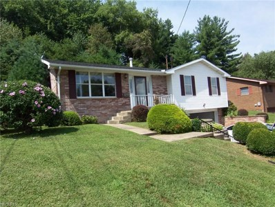 2901 Morningside Ave, Parkersburg, WV 26101 - MLS#: 4034769