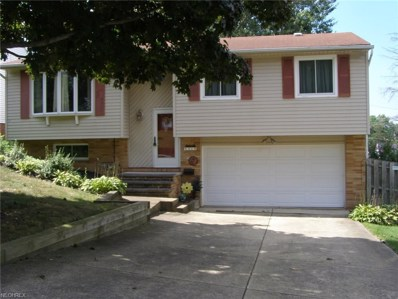 5312 Melody Ln, Willoughby, OH 44094 - MLS#: 4034801