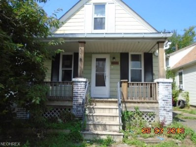 1846 Long Ave, Lorain, OH 44052 - MLS#: 4034810