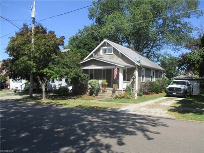 825 Brown St, Zanesville, OH 43701 - MLS#: 4034843