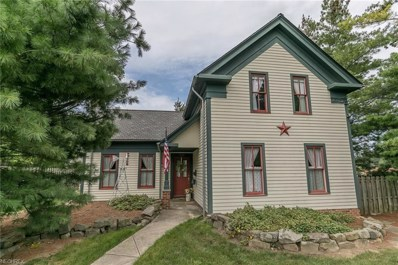 6915 Chestnut Rd, Independence, OH 44131 - MLS#: 4034851