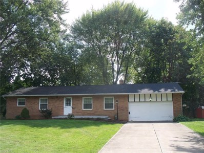 350 Oakpark St NORTHWEST, North Canton, OH 44720 - MLS#: 4034932