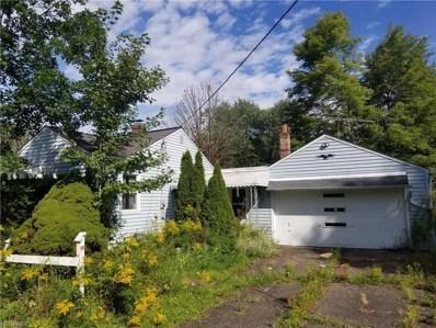 10950 Bell Rd, Newbury, OH 44065 - MLS#: 4034944