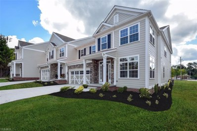 114 Bell Tower Ct, Chagrin Falls, OH 44022 - #: 4034951