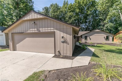 9598 Pebble Brook Ln, Strongsville, OH 44149 - MLS#: 4035000