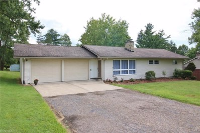 462 Military Rd, Zanesville, OH 43701 - MLS#: 4035012