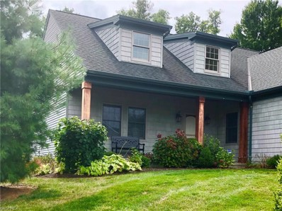 547 Honeysuckle Ln, Chagrin Falls, OH 44023 - MLS#: 4035024