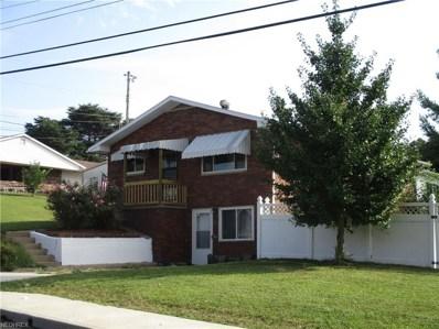 1801 Division Street Ext, Parkersburg, WV 26101 - MLS#: 4035043