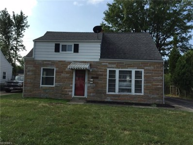 26460 Drakefield Ave, Euclid, OH 44132 - MLS#: 4035049