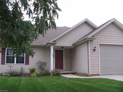 3426 Standish Ave, Parma, OH 44134 - MLS#: 4035083