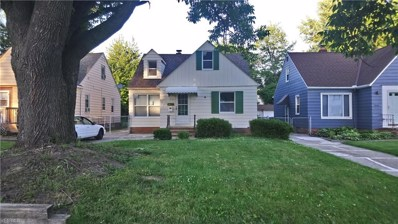 1069 Winston Rd, South Euclid, OH 44121 - MLS#: 4035119