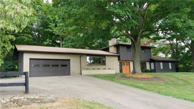 5110 Millersburg Rd, Wooster, OH 44691 - MLS#: 4035149