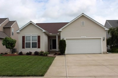 5175 Ravenway Dr, North Ridgeville, OH 44039 - MLS#: 4035165