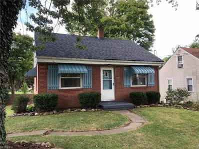 930 Northview Dr, Wooster, OH 44691 - MLS#: 4035176