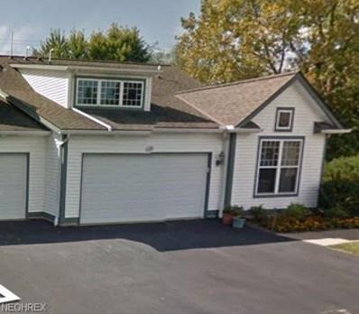 2446 Halifax Ct, Avon, OH 44011 - MLS#: 4035200