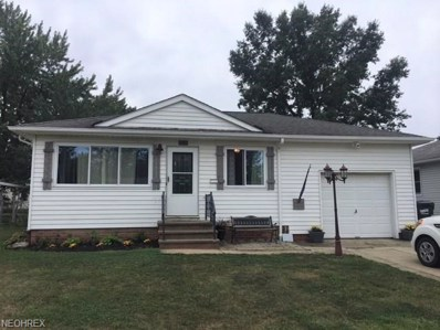 30208 Gebhart Pl, Willowick, OH 44095 - MLS#: 4035259
