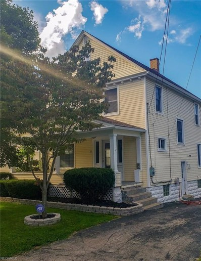 1650 Price Rd, Youngstown, OH 44509 - MLS#: 4035296