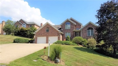 1630 Lakewood Cir, Washington, WV 26181 - MLS#: 4035308