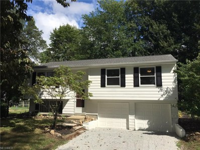 1865 Stirling Rd, Madison, OH 44057 - MLS#: 4035340