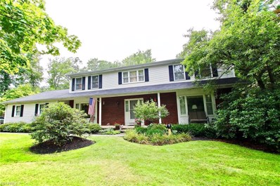 7806 Hermitage Rd, Concord, OH 44077 - MLS#: 4035348