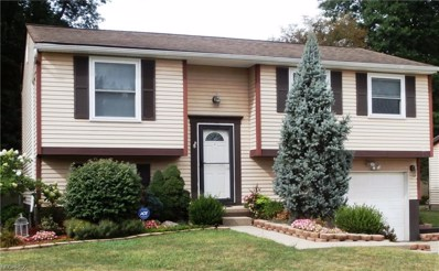 2966 Nantucket Dr, Willoughby, OH 44094 - MLS#: 4035409