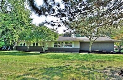 530 Butler Rd NORTHEAST, Warren, OH 44483 - MLS#: 4035443