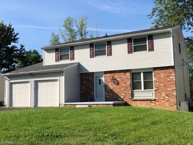 4574 Fishcreek Rd, Stow, OH 44224 - MLS#: 4035492