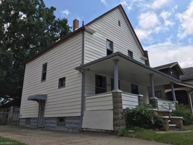2165 W 85th St, Cleveland, OH 44102 - MLS#: 4035531