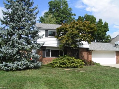 7485 Fern Dr, Mentor-on-the-Lake, OH 44060 - MLS#: 4035582