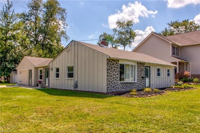 6829 Middlebrook Blvd, Middleburg Heights, OH 44130 - MLS#: 4035595