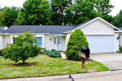 9745 Country Scene Ln UNIT H-3, Mentor, OH 44060 - MLS#: 4035633