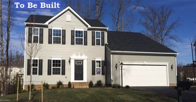 9433 Winfield Ln, North Ridgeville, OH 44039 - MLS#: 4035637