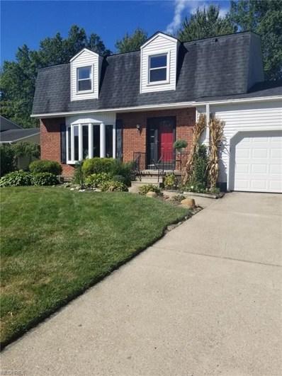 6070 Emerald St, North Ridgeville, OH 44039 - MLS#: 4035650