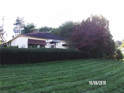2203 Chaney Circle, Youngstown, OH 44509 - MLS#: 4035709