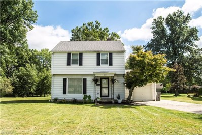 2835 S Schenley Ave, Youngstown, OH 44511 - MLS#: 4035711