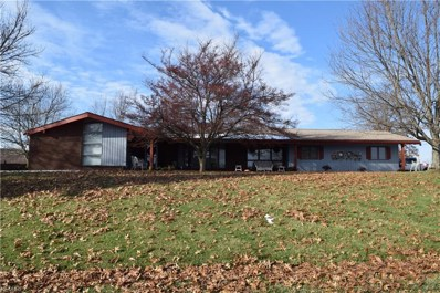 68600 Shepard Dr, St. Clairsville, OH 43950 - MLS#: 4035755