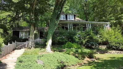 957 Old St. Marys Pike, Parkersburg, WV 26104 - #: 4035762