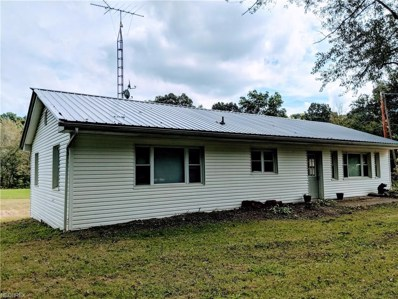 12516 State Route 7, Lisbon, OH 44432 - MLS#: 4035844