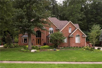 3028 Waterfall Way, Westlake, OH 44145 - MLS#: 4035852