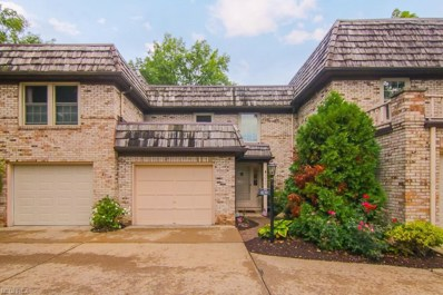 1039 Harwich Ct, Rocky River, OH 44116 - MLS#: 4035884