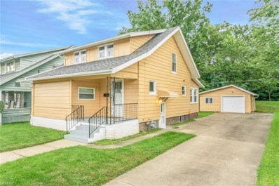 2114 S Seneca Ave, Alliance, OH 44601 - MLS#: 4035897