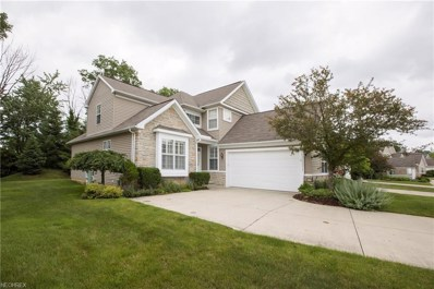 29451 Hummingbird Cir, Westlake, OH 44145 - MLS#: 4035946