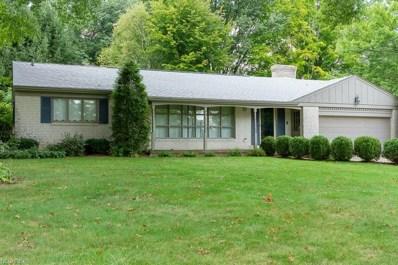 1449 Manor Drive, Salem, OH 44460 - #: 4035959