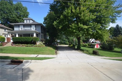 3889 Orchard St, Mogadore, OH 44260 - MLS#: 4035985